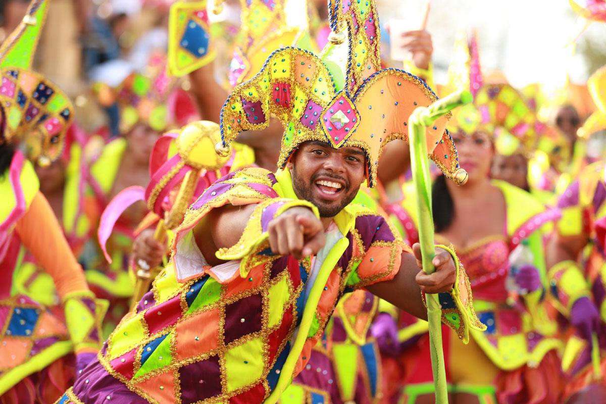 curacao-carnival