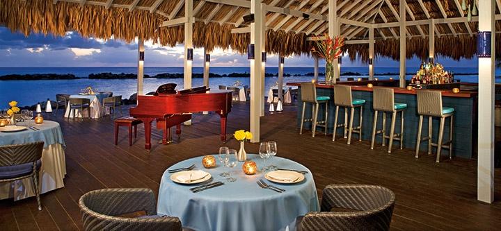 curacao.photos.restaurant-gallery.14RR02gk-is-459