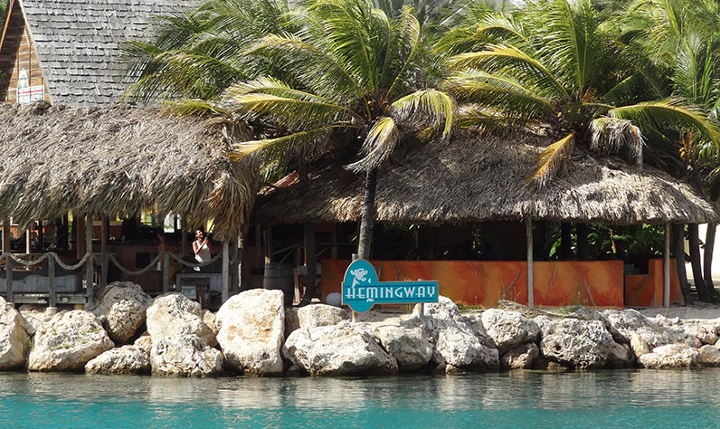 curacao_dolphinesuites7_796x474