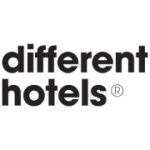 different-hotels-squarelogo-1530882408252