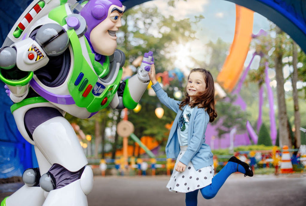hd13336_2019-08-01_©Disney-Pixar