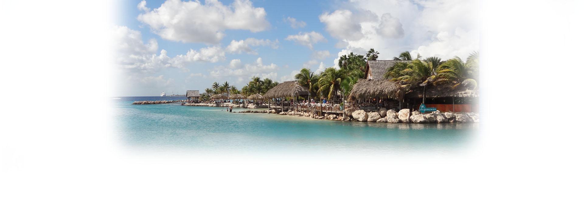 Wetravel2 Curaçao
