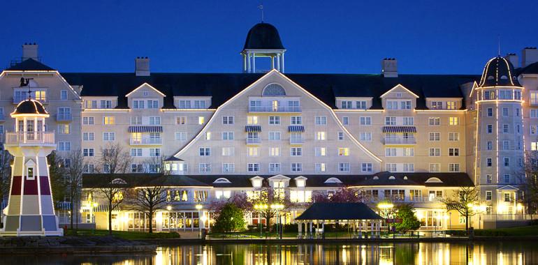 home_de_rubrique_1928x684_hotel_np_nuit_0