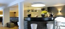 Lace Hotel*** - Brugge