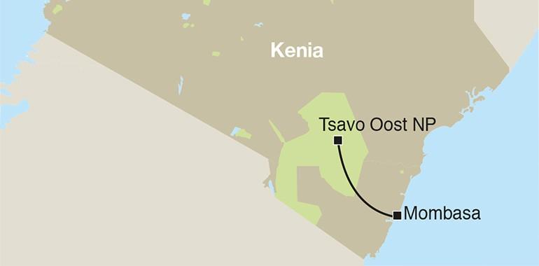 kenia-3-dagenintroductie_770x380