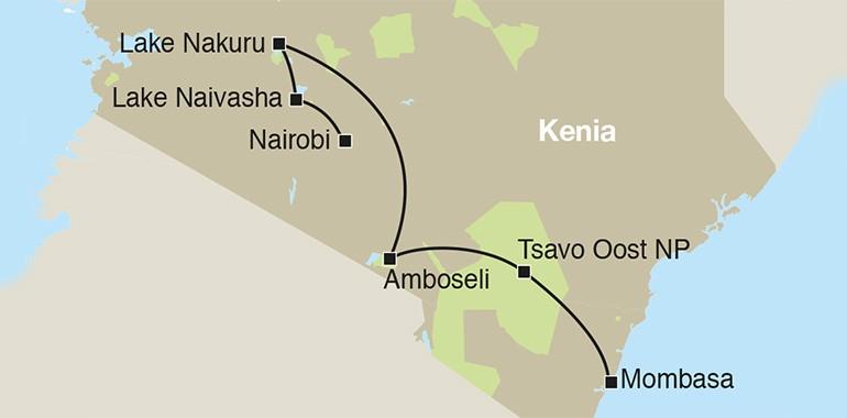 kenia-safari-7dgn_770x380