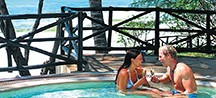 Baboab Beach Resort & Spa, Kole Kole**** Diani Beach