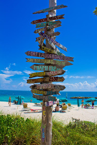 key-west-sign-john-mcgraw