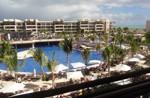 Royalton Riviera Cancún*****  Cancún