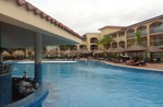Sandos Playacar Beach Resort & spa***** Playa del Carmen