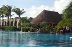 Valentin Imperial Maya***** Puerto Morelos