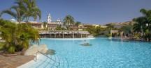 Lopesan Villa del Conde Resort ***** - Playa Maspalomas