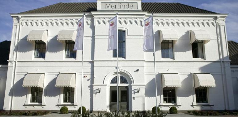merlinde1