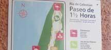 Bezoek Chichén Itzá en Mérida in 3 dagen!