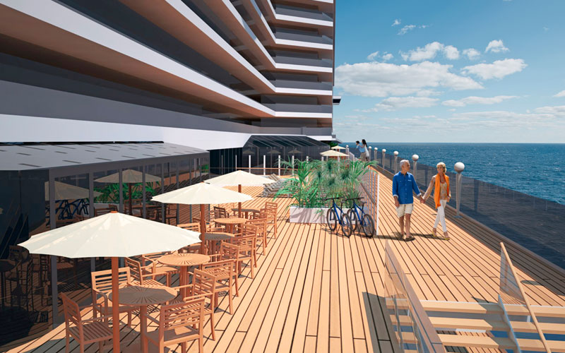 msc-cruises-seaview-promenade-gallery