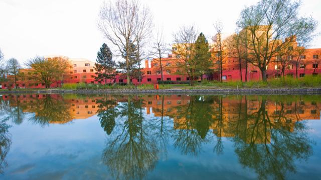 n015065_2020oct01_santa-fe-hotel-outiside_16-9_tcm816-158374-640x360