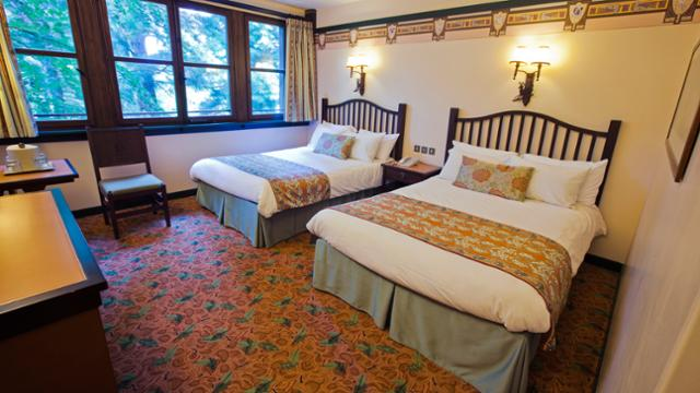 n015672_2020oct01_sequoia-lodge-hotel-standard-double-room_16-9_tcm816-157957-640x360