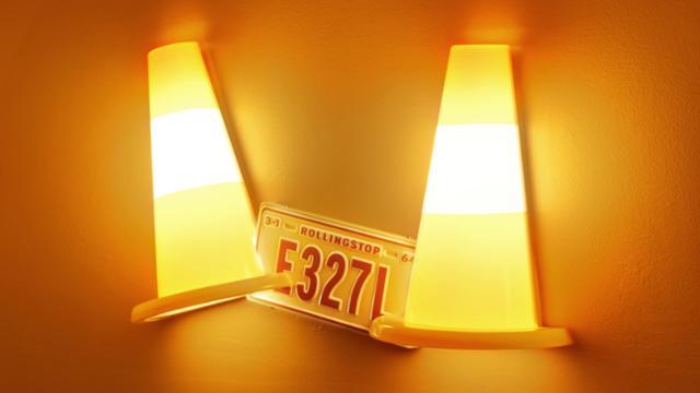 n016180_2021feb15_santa-fe-hotel-family-room-detail_16-9_tcm816-158146-640x360