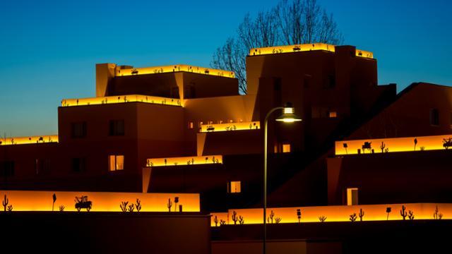 n016223_2021mar05_santa-fe-hotel-outside_16-9_tcm816-158205-640x360
