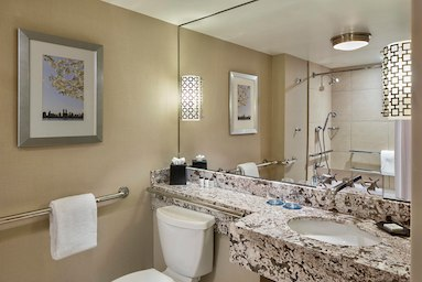 nycst-guest-bathroom-0229-hor-clsc