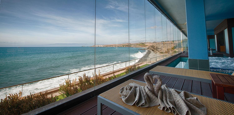 ocean-views-thalasso-suites-lopesan-villa-del-conde