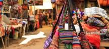 Peru - 9 tot 21 oktober 2018
