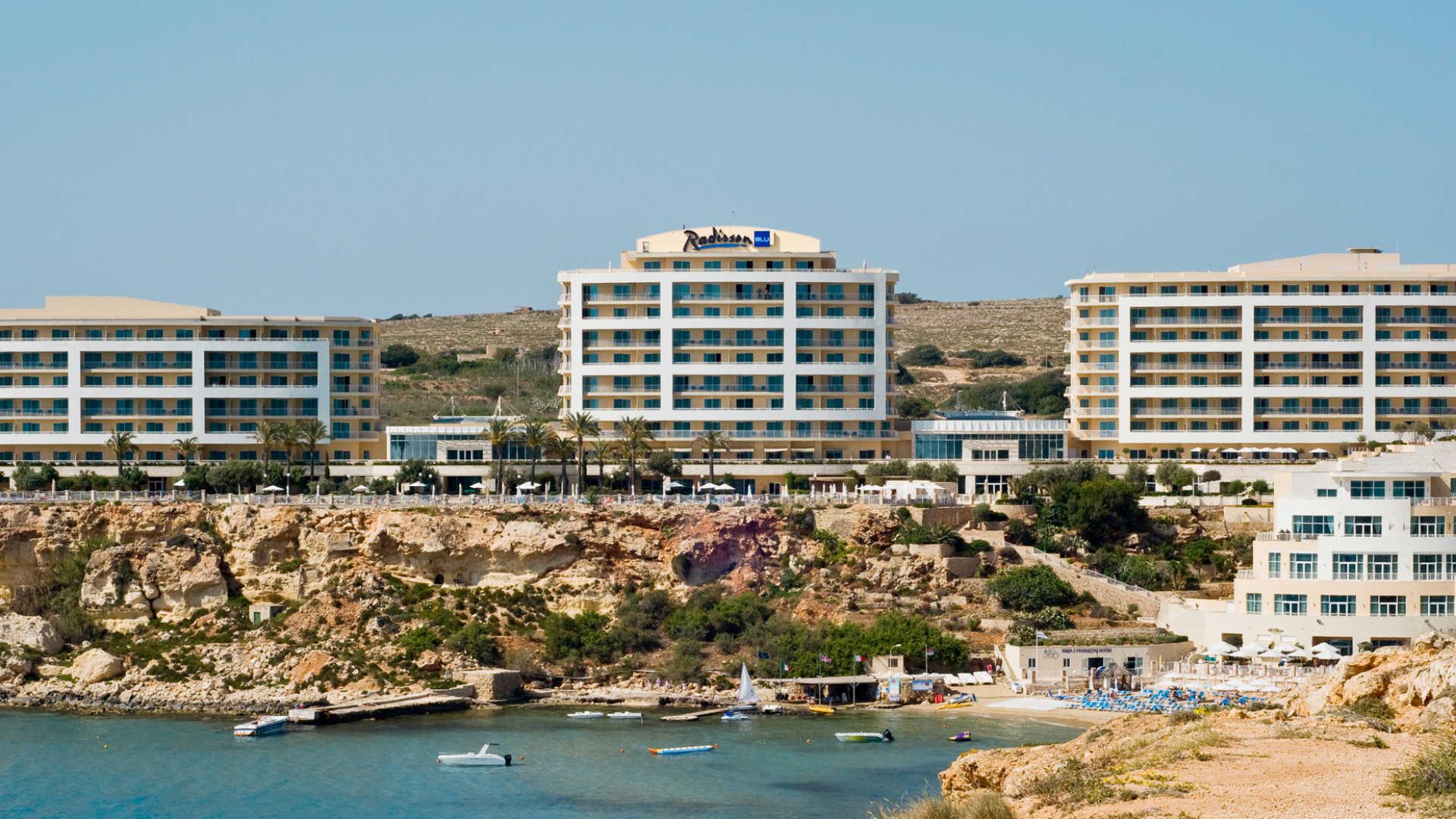 radisson-blu-resort-and-spa-malta-golden-sands