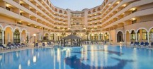 Radisson Blu Resort St. Julian's**** Malta
