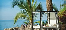 AH Roca Nivaria ***** Playa Paraiso