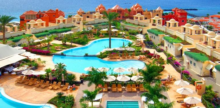 vistas-hotel-vincci-seleccion-plantacion-del-sur-tenerife