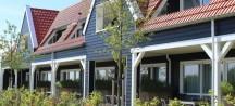 Hotel De Zeeuwse Kust - Zeeland, Nederland