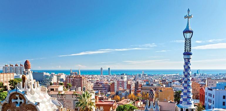 zoom_barcelona