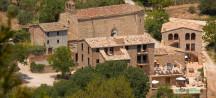 Landhuis Can Morei - Orpi, Spanje