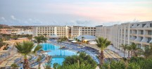 Seabank Resort & Spa**** Mellieha