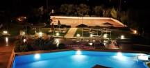 Eria Resort**** Kreta