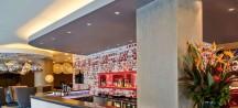 Hotel Ibis Londen City*** Londen, Engeland