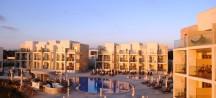 The Amphora Resort**** Paphos