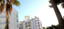 Hotel Pyr Marbella*** Costa del Sol