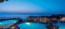 Ramla Bay Resort **** Mellieha