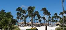 Holiday Inn Aruba Beach Resort & Casino**** Palm Beach, Aruba