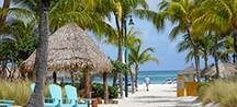 Hilton Aruba Caribbean Resort & Casino***** Palm Beach, Aruba