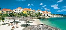 Avila Hotel***** Willemstad, Curaçao