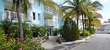 Dolphin Suites*** Mambo Beach, Curaçao