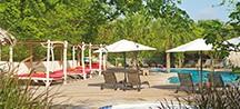 Morena Resort**** Jan Thiel, Curaçao