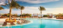 Santa Barbara Beach & Golf Resort***** Nieuwpoort, Curaçao