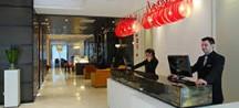 Grupotel Gran Via 678**** Barcelona