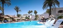 HD Parque Cristobal Gran Canaria*** Playa del Ingles