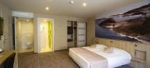 Hotel Bero**** - Oostende