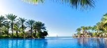 Lopesan Costa Meloneras Resort, Spa & Casino **** Playa Meloneras