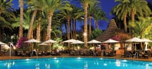 Seaside Palm Beach***** Playa Maspalomas